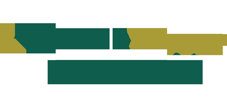 GreenSurvey Logo